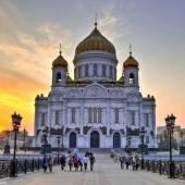 ENVIE RUSSIAN DELIGHT